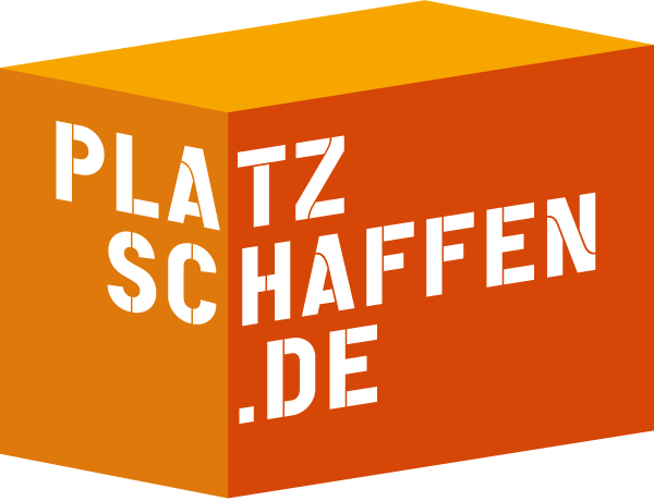 Möbel Einlagern In Köln Platzschaffende